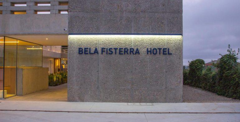 Bela-Fisterra-Hotel-2
