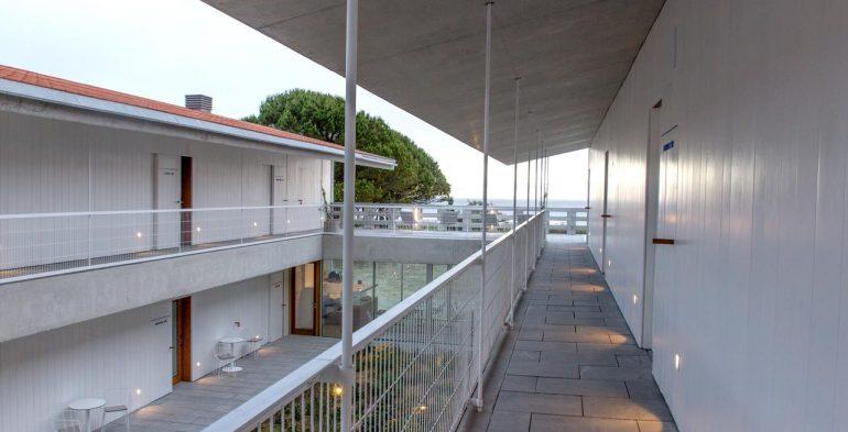 Bela-Fisterra-Hotel-4