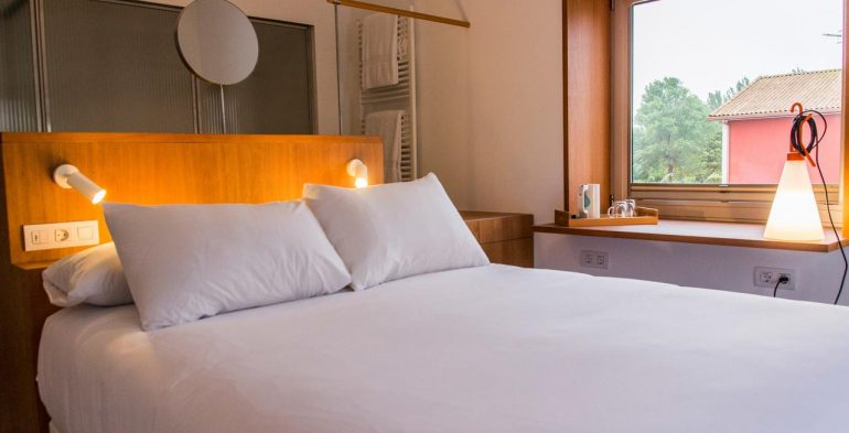 Bela-Fisterra-Hotel-7