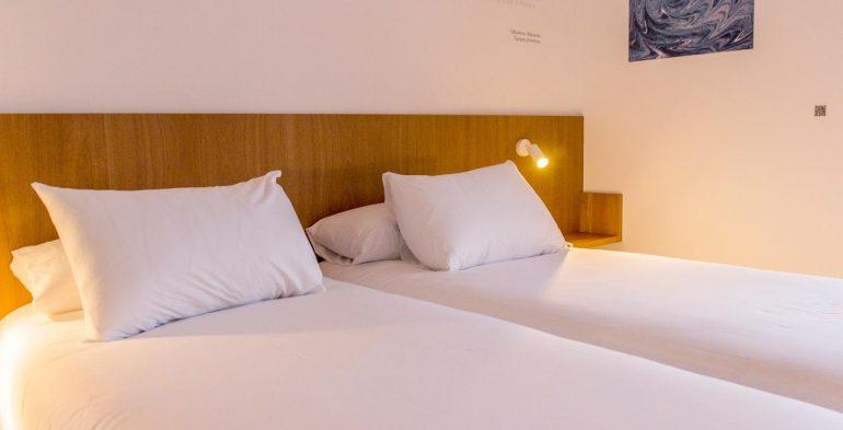Bela-Fisterra-Hotel-8